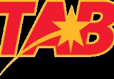 TAB-[c]-10cm